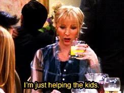 Watch Satire GIF on Gfycat. Discover more lisa kudrow GIFs on Gfycat