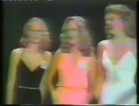 Watch Miss World 1977 GIF on Gfycat. Discover more Miss World GIFs on Gfycat