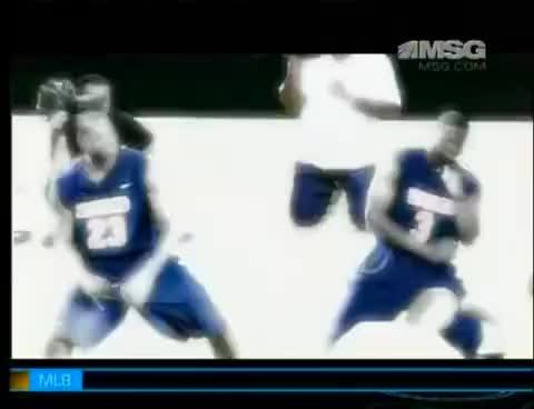 basketball, basketball GIFs