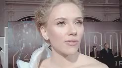 Watch and share Scarlett Johansson GIFs and Marvel Cast GIFs on Gfycat