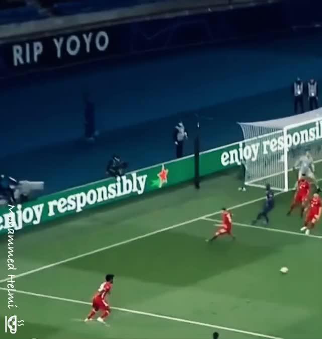 Watch and share Bayern GIFs and Neymar GIFs on Gfycat