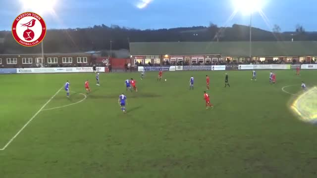 Watch and share Ilkeston Town V Worcester City (Total Motion Premier Division) GIFs on Gfycat