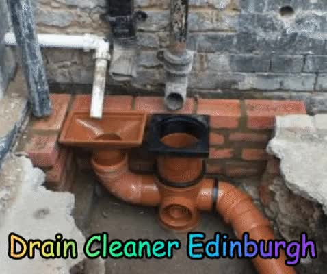 Watch and share Drain Cleaner Edinburgh GIFs by DAVID LOVE ELECTRICAL  on Gfycat