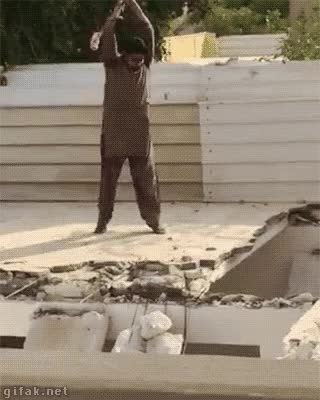 Watch and share What_a_failure_04 GIFs by lbag420 on Gfycat