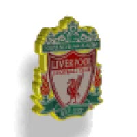 Watch badge GIF on Gfycat. Discover more related GIFs on Gfycat
