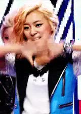 Watch and share Beautiful GIFs and Sunyoung GIFs on Gfycat