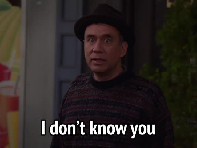Watch and share Brooklyn Nine Nine GIFs and Fred Armisen GIFs by MikeyMo on Gfycat