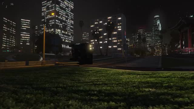 Watch and share Gtav GIFs and Rebl GIFs by hexwarfare on Gfycat