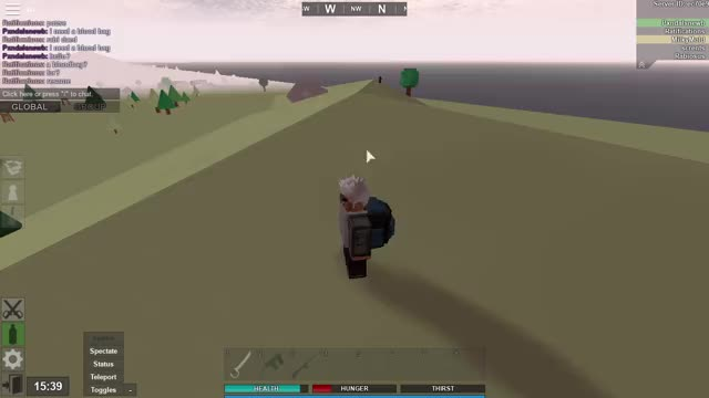 Watch and share Roblox 2020-05-12 15-58-38 GIFs on Gfycat