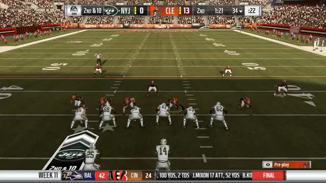 Watch Kwon pick GIF on Gfycat. Discover more Baltimore Ravens, football GIFs on Gfycat