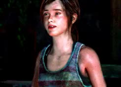 Watch athena out GIF on Gfycat. Discover more ellie williams, gaming, the last of us, tlouedit GIFs on Gfycat