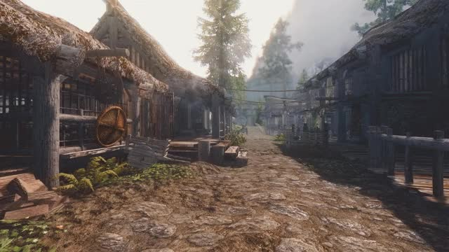Watch and share Skyrimporn GIFs and Gaming GIFs by manisenf on Gfycat