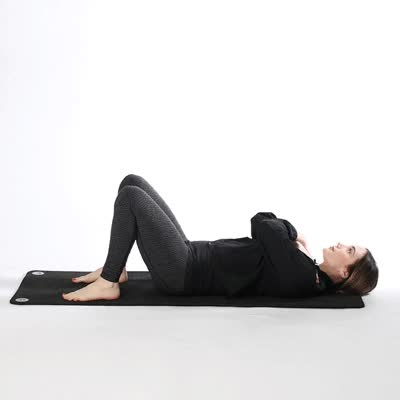 Watch 400x400 Crunches GIF by Healthline (@healthline) on Gfycat. Discover more related GIFs on Gfycat