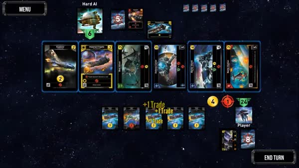 Watch and share Star Realms GIFs by jason5ten on Gfycat