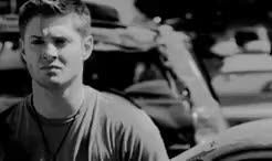 Watch 2x02 / 10x23 GIF on Gfycat. Discover more **, 1000, dean winchester, deanwinchesterdaily, jensen ackles, spn, supernatural, supernaturaldaily GIFs on Gfycat