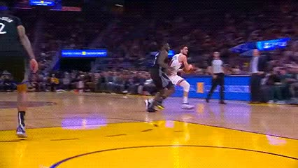 Watch and share Chicago Bulls GIFs by Off-Hand on Gfycat