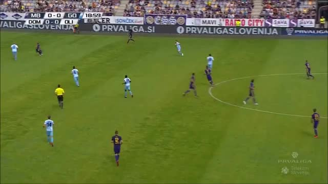 Watch Tavares 1-0 GIF on Gfycat. Discover more Dominican Republic, soccer GIFs on Gfycat