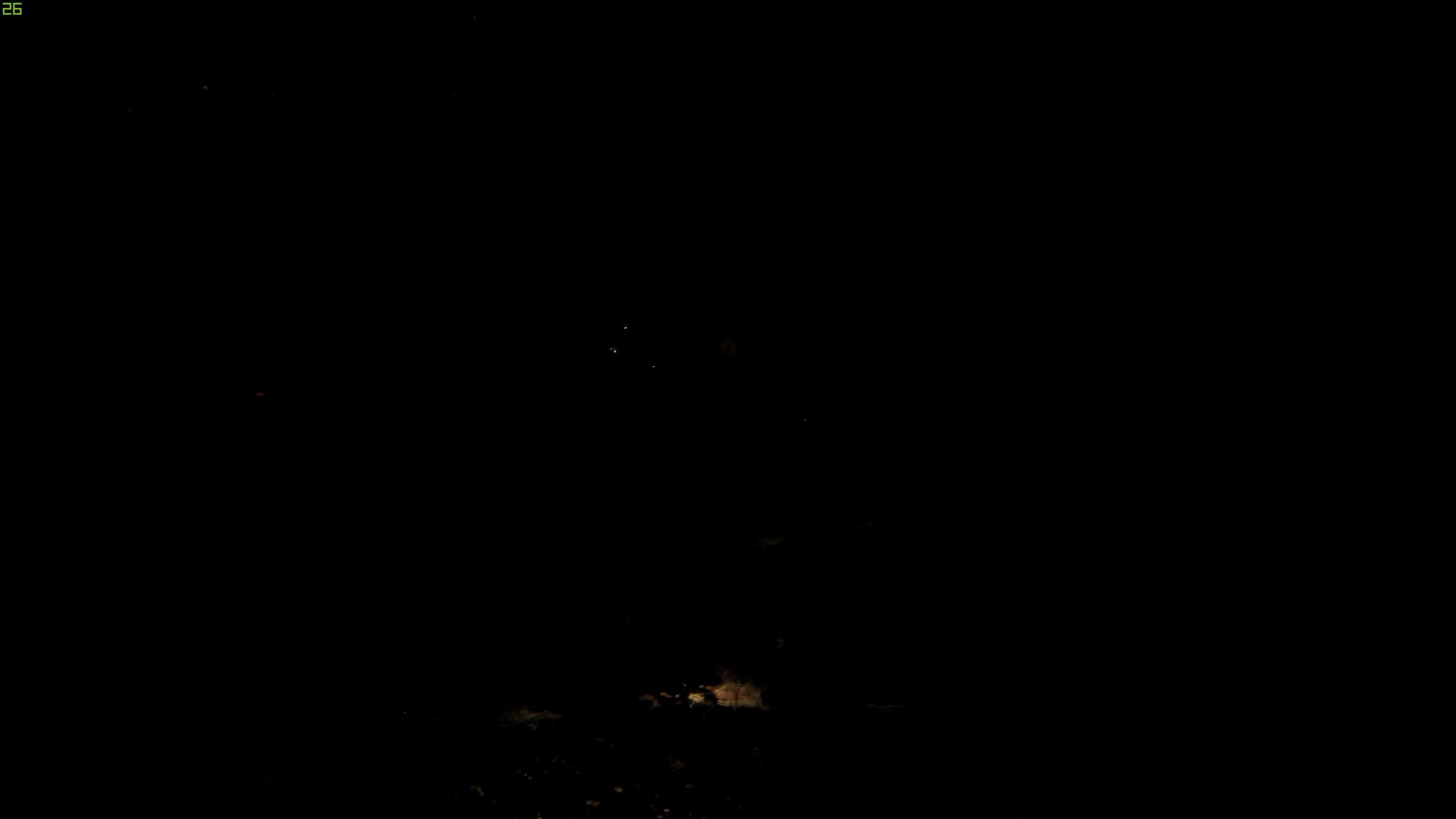 Kerbal Space Program ISS timelapse GIFs