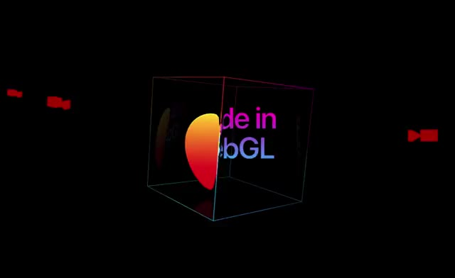 Watch and share How To Create The Apple Fifth Avenue Cube In WebGL 10 GIFs by lorenzocadamuro on Gfycat