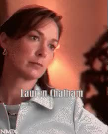 Watch and share Person Of Interest GIFs and Elizabeth Marvel GIFs on Gfycat