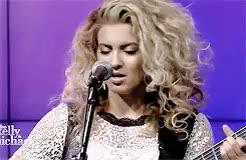 Watch and share Tori Kelly GIFs on Gfycat