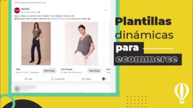 Watch and share Plantilla-linkedin 4 GIFs by ladyvalentain on Gfycat