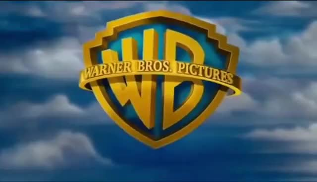 Watch and share Warner Bros Pictures Logo (1998-2013) GIFs on Gfycat
