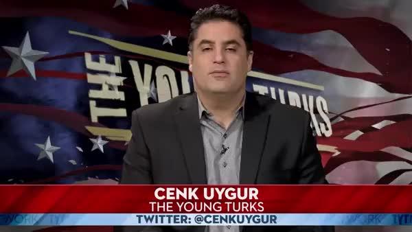 Watch Obama Redistribution Scandal Explained (reddit) GIF on Gfycat. Discover more cenk uygur GIFs on Gfycat