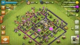 Watch and share The Popular Clash Royale GIFs on Gfycat