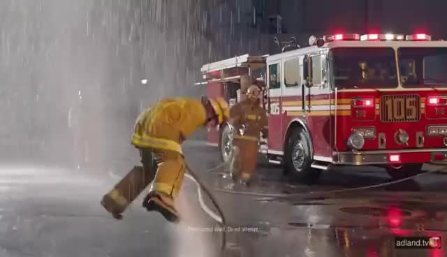 Watch this fire engine GIF on Gfycat. Discover more fire engine, firefighter, fireman GIFs on Gfycat