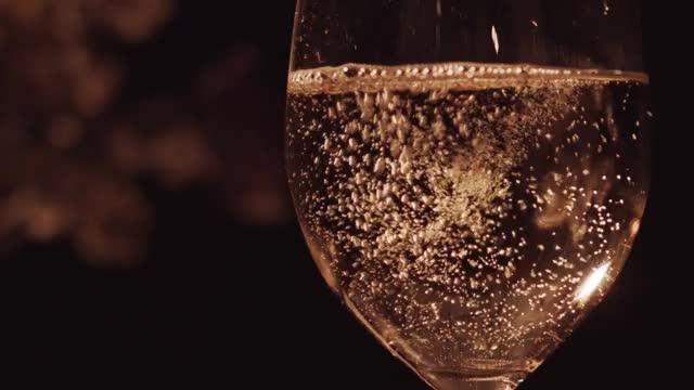 Watch and share White Wine GIFs by Danail Marinov on Gfycat