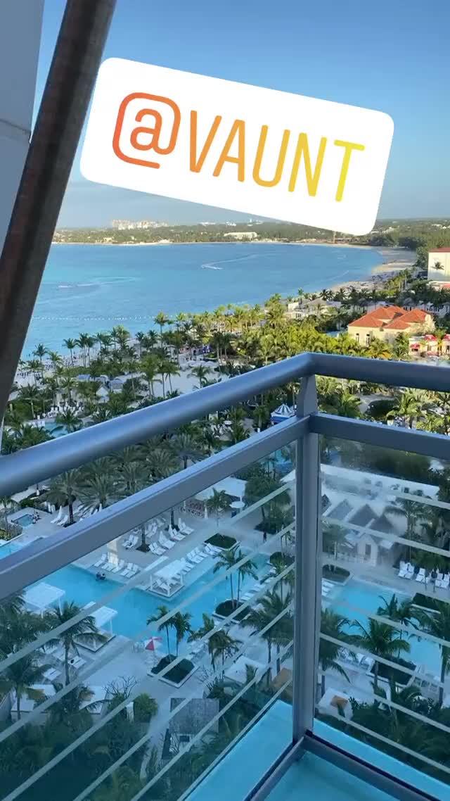 Watch and share Angievarona - 2020-02-16 06:15:00:101 GIFs by Bobby Bee on Gfycat