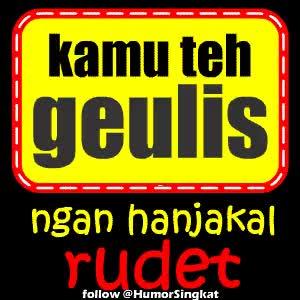 Watch and share Gambar Sunda GIFs on Gfycat