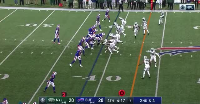 Watch and share Buffalo Bills GIFs and Football GIFs by Matt Weston on Gfycat