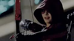 Watch mischief managed. GIF on Gfycat. Discover more $, arrow, arrowedit, helloraskolnikov, mmc GIFs on Gfycat