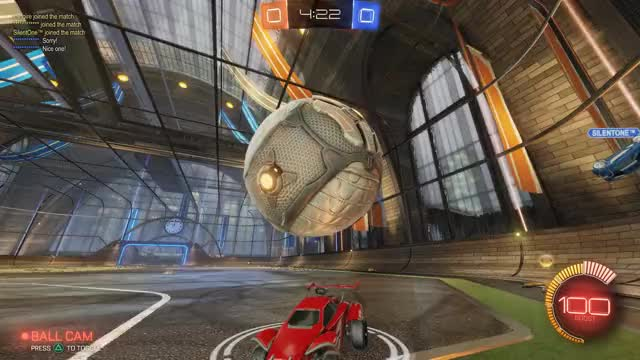 Watch save GIF on Gfycat. Discover more RocketLeague GIFs on Gfycat
