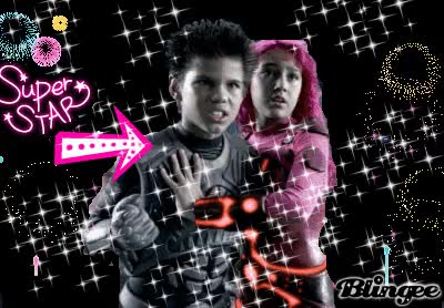 Watch and share Taylor Lautner In Sharkboy And Lavagirl GIFs on Gfycat