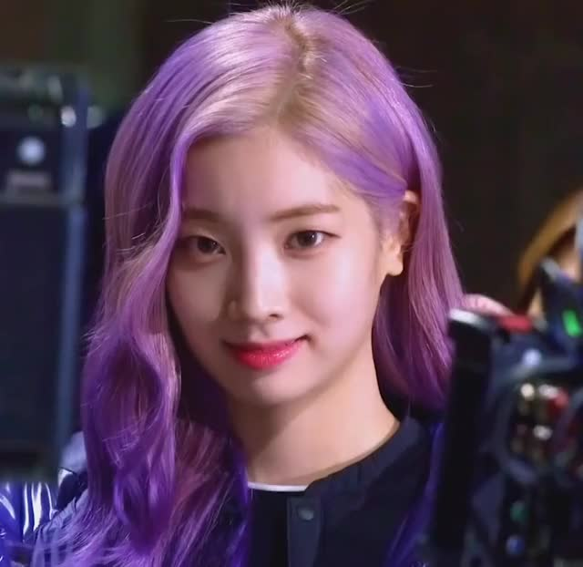 Watch and share Dahyun GIFs and Twice GIFs by JannisWentTwice on Gfycat