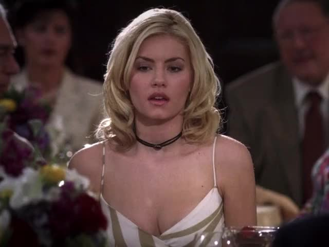 Watch this elisha cuthbert GIF by MikeyMo (@mikeymo) on Gfycat. Discover more celebs, elisha cuthbert, facepalm, shame, smiling, the girl next door GIFs on Gfycat