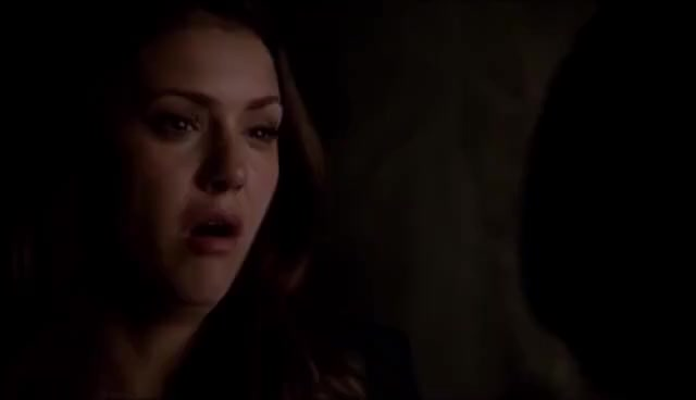 Watch elena cries GIF on Gfycat. Discover more tvd GIFs on Gfycat