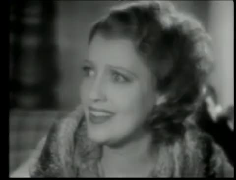 Watch and share Jeanette Macdonald GIFs and Classic Hollywood GIFs on Gfycat