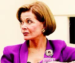 Watch and share Public Relations GIFs and Jessica Walter GIFs on Gfycat
