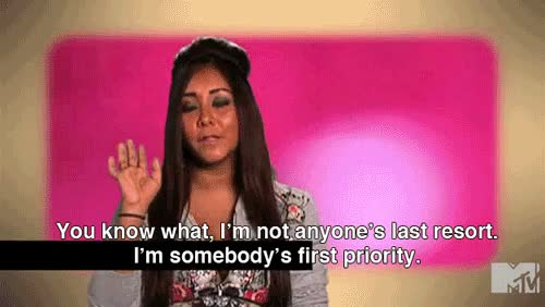 Watch snooki GIF on Gfycat. Discover more snooki GIFs on Gfycat