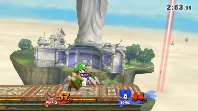 Watch and share Smashbros GIFs and Replays GIFs on Gfycat