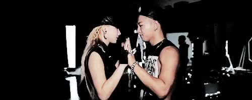 Watch and share Bigbang Edit GIFs and 2ne1 Edit GIFs on Gfycat