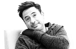 Watch robert downey jr GIF on Gfycat. Discover more ask, steve rogers, stony, stony wedding, tony stark, wedding GIFs on Gfycat