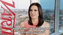 Watch your majesty GIF on Gfycat. Discover more lana parrilla, lanagifs, lanaparrillaedit, lindaaaa, lparrillaedit, mine: gifs, ouatcastedit, ouatedit, she's got a gr9 imagination lol GIFs on Gfycat