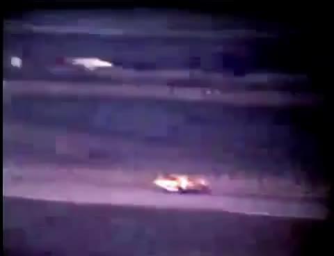 Watch and share FORD MAVERICK HOLLYWOOD BERTA - MERCANTIL FINASA - OPALA ITACOLOMY - INTERLAGOS 1974 GIFs on Gfycat