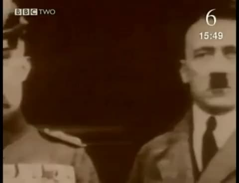 Watch Treaty Of Versailles Documentary GIF on Gfycat. Discover more related GIFs on Gfycat