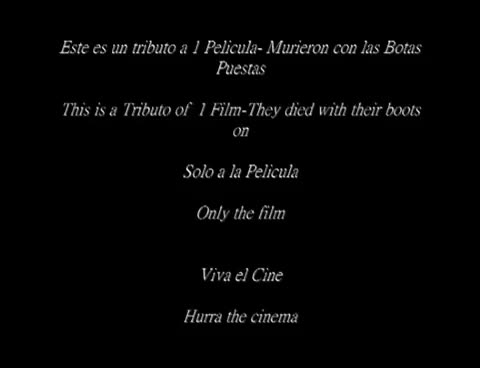 Watch and share Cine GIFs on Gfycat